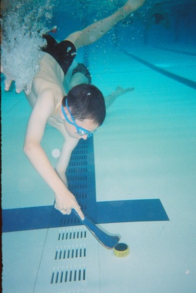 Durham city schools sports partnership year 5 multi - The quays swimming pool timetable ...